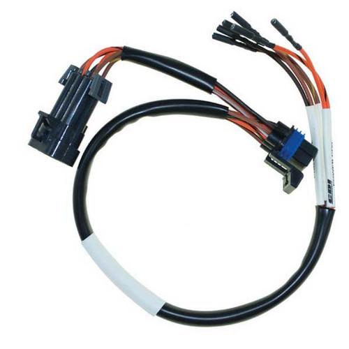 Johnson / Evinrude Optical Sensor Tester V6