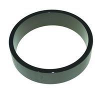 CDI Johnson / Evinrude Locator Ring - Special Order Item est. 10 Days