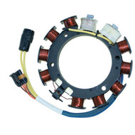 Johnson Evinrude 4 Cylinder Outboard High Performance Optical Racing Stator by CDI
