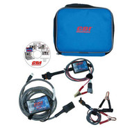 CDI Johnson, Evinrude M.E.D.S. Marine Engine Diagnostic System