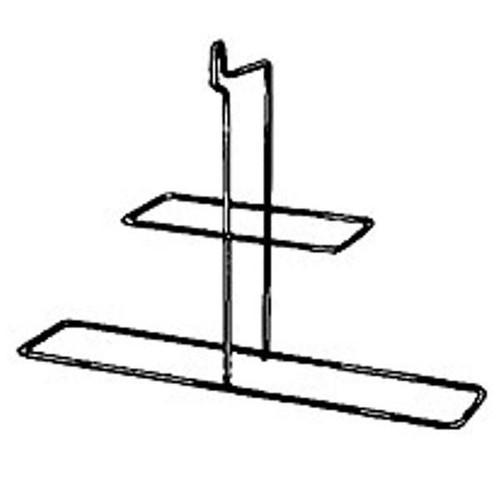 Cal-June Horseshoe Buoy Rack