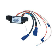 Johnson Evinrude CD2 SL 6700 Power Pack
