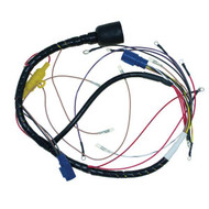 Johnson / Evinrude 150, 155, 175 hp Outboard Wiring Harness by CDI