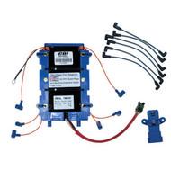 Johnson Evinrude 6 Cyl Optical Pack & Sensor by CDI