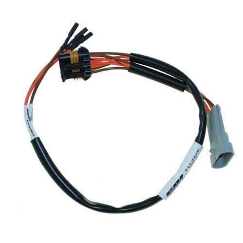 CDI Johnson / Evinrude 4 Cylinder Optical Test Harness