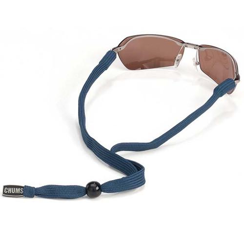 Chisco Classic Eyewear Retainer