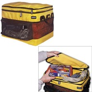 Boatmates Safety Boat Gear Bag