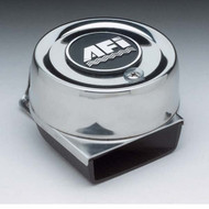 Stainless Steel Mini Compact Electric Horn