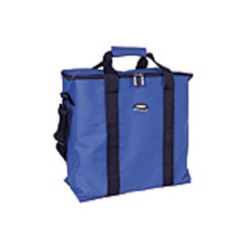 Boatmates Ultimate Gear Bag