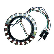 Force Outboard Stator by CDI