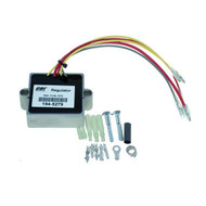 Mercury / Mariner Outboard Motor Voltage Regulator by CDI