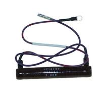 CDI Ballast Resistor 3.0 Ohm for I/O Engines