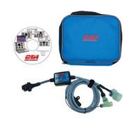 CDI M.E.D.S. (add Suzuki to upgrade)