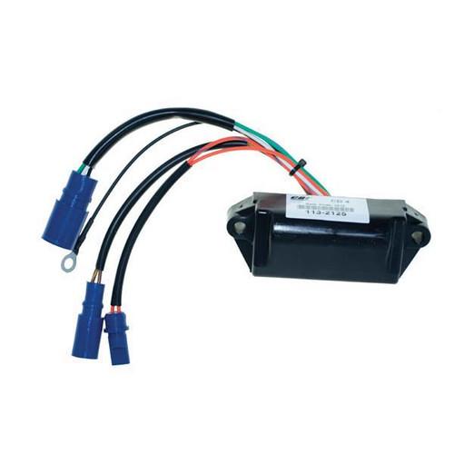 Johnson Evinrude CD4 Power Pack