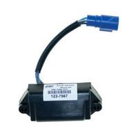 OMC Sterndrive Shift Assist Module (Fits Prestolite Dist)