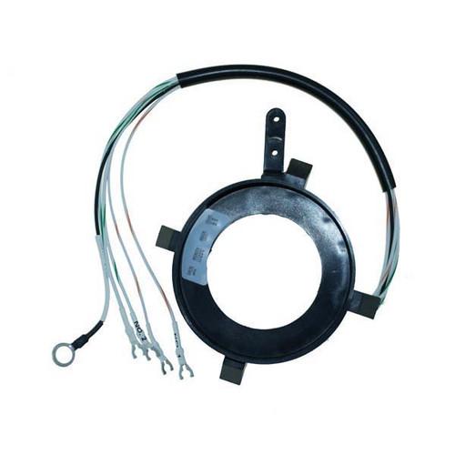 Force Outboard Trigger Sensor