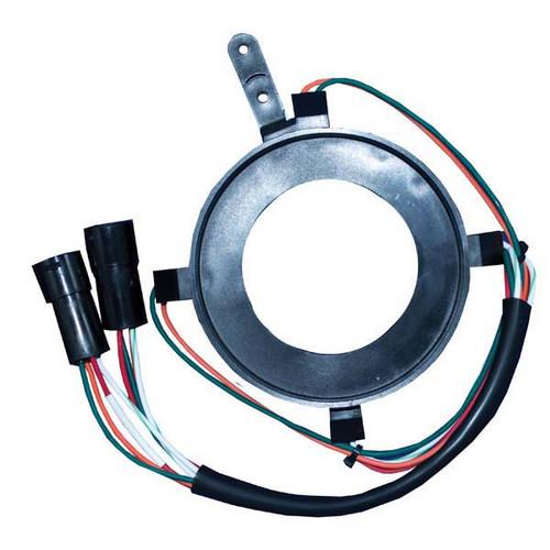 CDI Force Trigger Sensor 136-5029-4