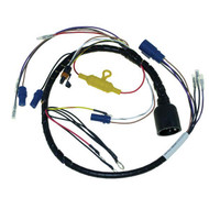 Johnson / Evinrude 90 - 115 hp 60 Degree Optical Outboard Wiring Harness by CDI