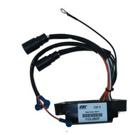 Johnson / Evinrude Outboard Power Pack 3/6 Cylinder by CDI