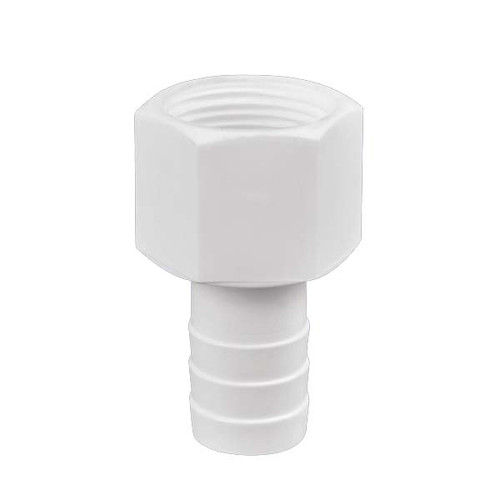 Attwood Hose To Barb Connector