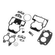 Carb Kit-Rochester 2 Barrel, Mercury - Mercruiser 823427A-1