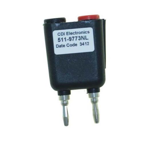 CDI Electronics 511-9773NL DVA Adapter
