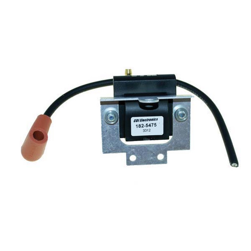 Chrysler/Force Outboard Ignition Coil