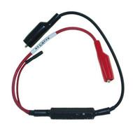 CDI Pack Load Resistor