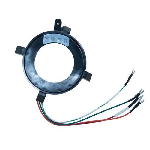 CDI Force Trigger Sensor 136-8029-2
