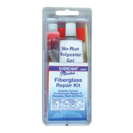 2 oz. Boat Fiberglass Repair Kit