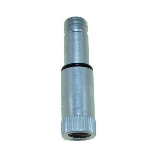 CDI Gearcase Filler Volvo Adapter