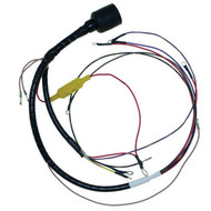 Johnson / Evinrude 88, 90, 100, 115 hp Outboard Wiring Harness by CDI