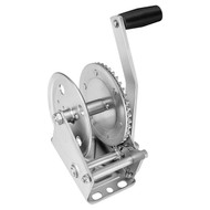 Fulton Trailer Winch 1300lb