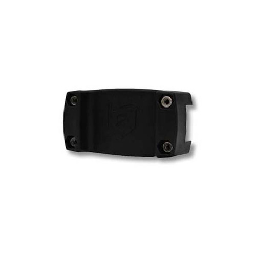 Attwood Pro Series Rail Mount Adapter 5012-7