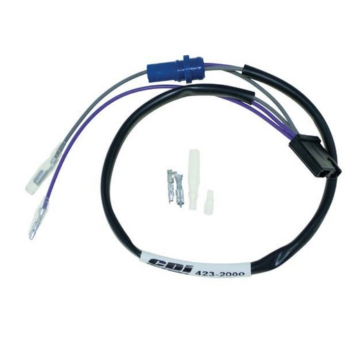 ESA Adapter Harness for Delco HEI Distributor
