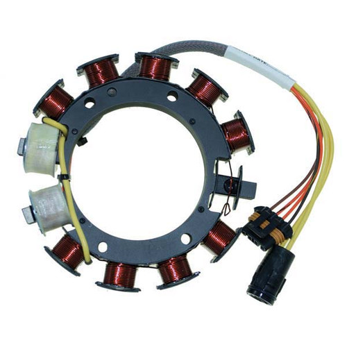 Johnson Evinrude (Optical) Stator by CDI