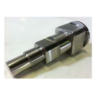 Shaft Assy, Mercury - Mercruiser 98230A-1