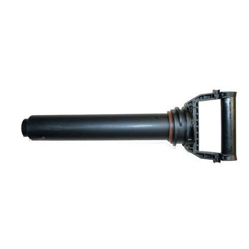 CDI Gearcase Filler Replacement Pump