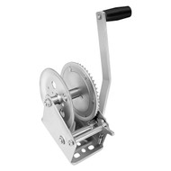 Fulton Trailer Winch 1800lb