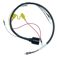 Johnson / Evinrude 25, 35 hp Outboard Wiring Harness by CDI