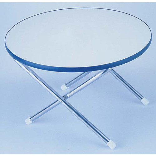 Garelick Round Folding Deck Table