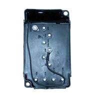Mercury / Mariner 3/6 Cylinder Outboard Switch Box by CDI