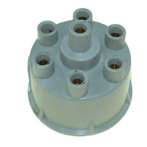 Mercury / Mariner Distributor Cap
