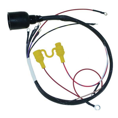 Johnson / Evinrude 70, 75 hp Outboard Wiring Harness by CDI