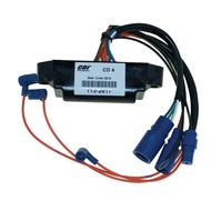 Johnson / Evinrude Outboard Power Pack; 3/6 Cylinder by CDI