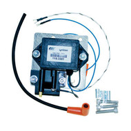 CDI Electronics 115-3301 Chrysler Ignition Pack