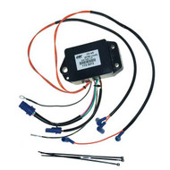 Johnson / Evinrude Outboard Power Pack; 4/8 Cylinder by CDI