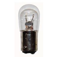 Ancor Marine Light Bulb 1004 Series Double Contact Bayonet Base