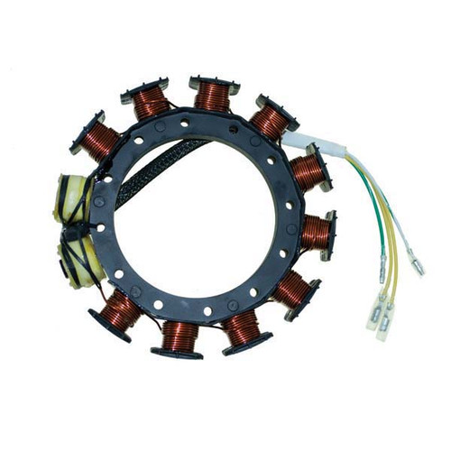 Mercury / Mariner Outboard 16 Amp Stator by CDI