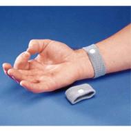Davis Queaz- Away Motion Sickness Wristbands